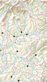 HUC 031300010203 - Deep Creek.PNG
