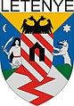 HUN Letenye COA.jpg