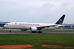 HZ-AKD - Saudi Arabian Airlines - Boeing 777-268(ER) - CAN (14999448222).jpg