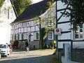 Haan Denkmalbereich 3 (Gruiten-Dorf) 001 69.JPG