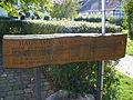 Haan Denkmalbereich 3 (Gruiten-Dorf) 002 94.JPG