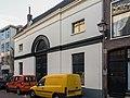 Haarlem, Spaarnwouderstraat 10 RM19758 foto3 2015-01-04 10.20.jpg