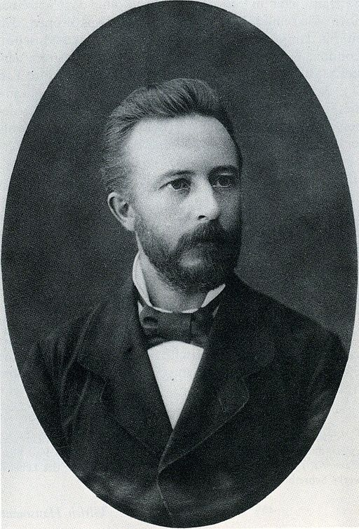 Habbo Gerhard Lolling