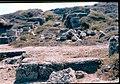 Habonim-Dor Beach Reserve 01.jpg