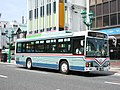 HachinoheCityBus PJ-LV321L1,No.397.jpg