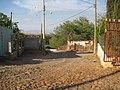Hacia el Barrio de Abajo - panoramio.jpg