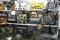 Hack Green Secret Nuclear Bunker displays 04.JPG