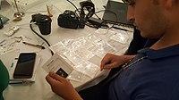 Hackathon atr Wikimania 20180718 211945 (17).jpg