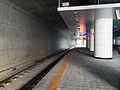 Haeundae Station 20131207 144021.jpg