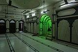 Hafiz Jamaluddin Mosque - Mihrab (5).jpg