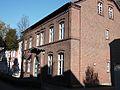 Hagdorn23 (Mülheim).jpg