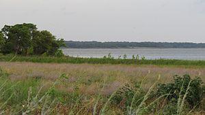 Hagerman National Wildlife Refuge - Image: Hagerman National Wildlife Refuge