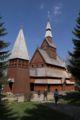 HahnenkleeStabkircheSued1.jpg