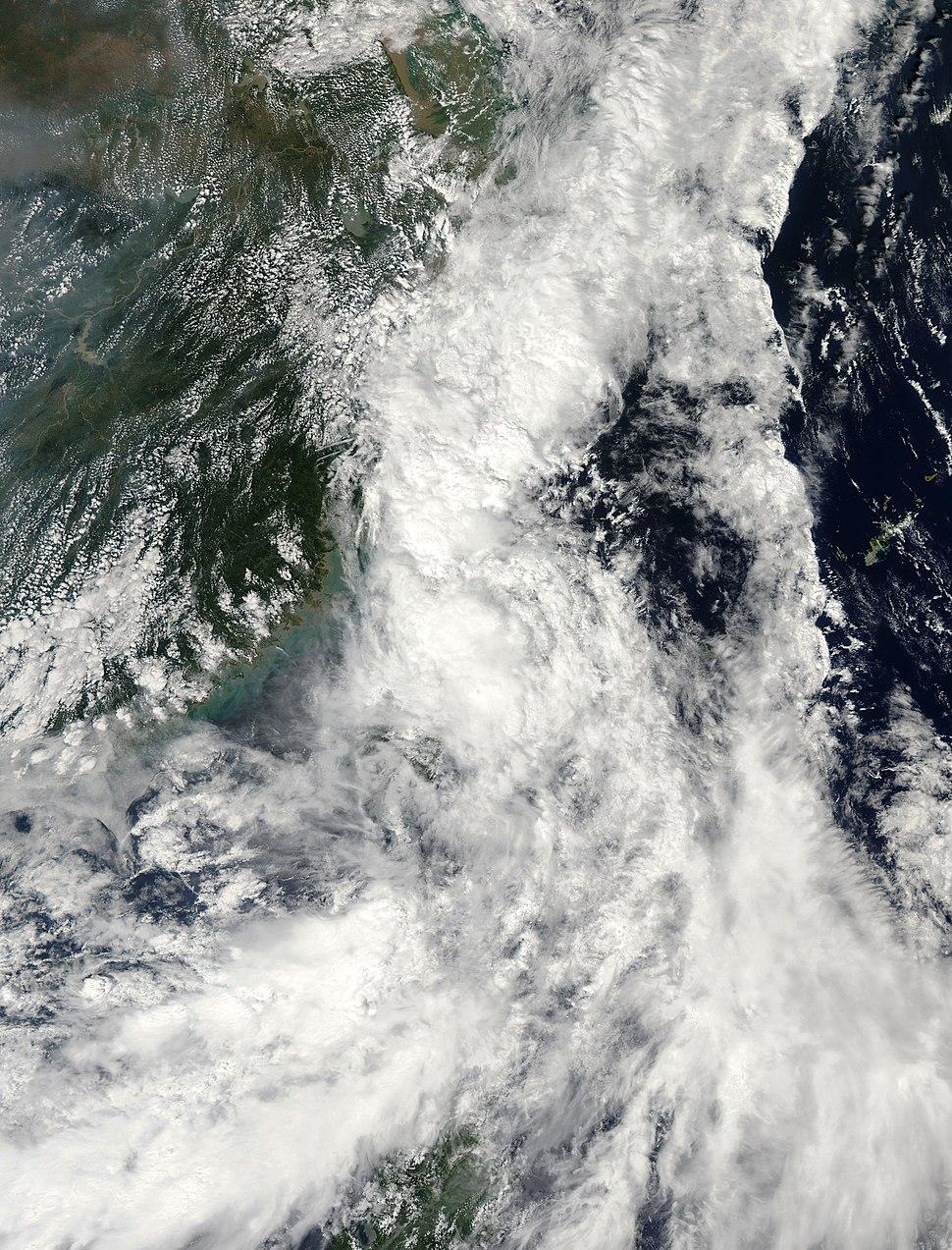 Haima 2004-09-12