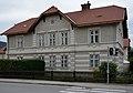 Hainfelderstrasse 17 csf125-b.jpg
