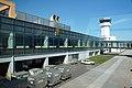 Hakodate Airport Hokkaido Japan01n.jpg