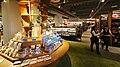 Hakodate Tsutaya Books, Hakodate; August 2018 (05).jpg