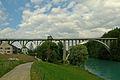 Halenbrücke1 004.jpg