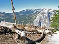 Half Dome Trek 33 (4245224921).jpg