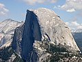 Half Dome from Glacier Point - panoramio.jpg