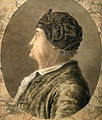 Haller portrait watercolour.jpg