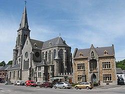 Ham-sur-Heure 050525 (1).JPG