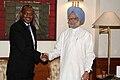Hamadoun Touré and Manmohan Singh 101694 - Flickr - itupictures.jpg