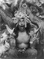 Hamatsa shaman1.tif