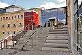 Hamburg-090612-0158-DSC 8255-Jugendherberge.jpg