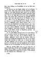 Hamburgische Kirchengeschichte (Adam von Bremen) 175.png