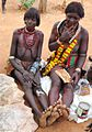 Hamer Craft, Ethiopia (8220027324).jpg