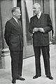 Hammarskjöld och de Gaulle.jpg