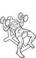 Hammer-grip-incline-bench-press-2.png
