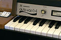 Hammond Auto-Vari 64 & Hohner Clavinet D6, Vinylizor Studio, London.jpg