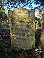Hampstead Additional Burial Ground 20201026 082919 (50531833258).jpg