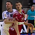 Handball-WM-Qualifikation AUT-BLR 139.jpg