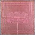 Handkerchief (France), 1900 (CH 18615937).jpg
