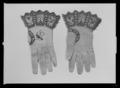 Handskar - Livrustkammaren - 19144.tif