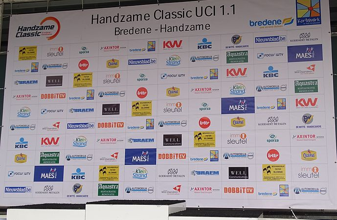 Handzame (Kortemark) - Handzame Classic, 20 maart 2015, aankomst (D01).JPG