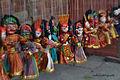 Hanging Dolls Nepal.jpg