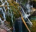 Hanging lake falls (4597139766).jpg