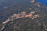 Hannover Rom -Luftaufnahmen- 2014 by-RaBoe 133.jpg