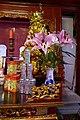 Hanoi-Offrandes au Temple de la Littérature (4).jpg