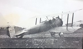 Hanriot HD.3 C.2 (rear).jpg