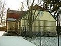 Hans-Fallada-Haus-in-Carwitz-14-02-2009-44.jpg