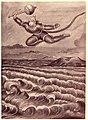 Hanuman crosses Sea.jpg