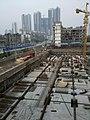 Hanyang, Wuhan, Hubei, China - panoramio (24).jpg