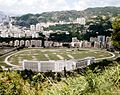 Happy Valley Racecourse 1971.jpg