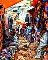 Harar, Ethiopia (13717304124).jpg