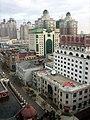 Harbin Scenes 哈爾濱景色 (1792338028).jpg